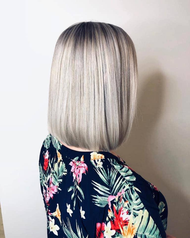 Haare, Frisuren, Haarfarben 2021, Frühlingstrends, 9020 Klagenfurt am Wörthersee